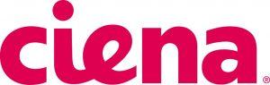 Ciena logo