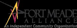 Fort Meade Alliance logo
