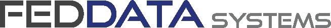 FedData Systems logo