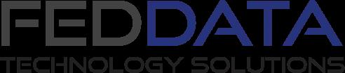 FedData Technology Solutions logo